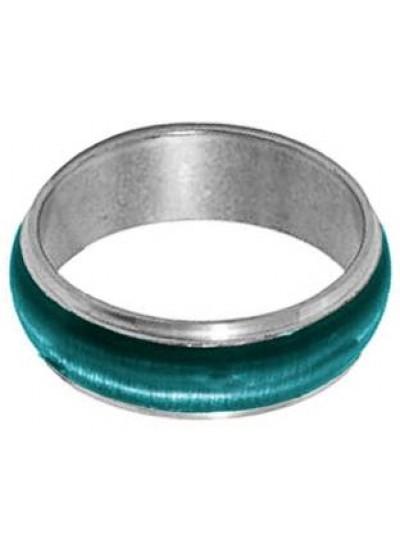 Elegant  Blue  Thumb ring Fashion Ring