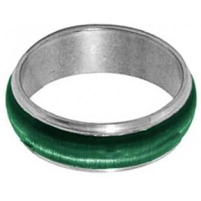 Elegant  Green  Thumb ring Fashion Ring