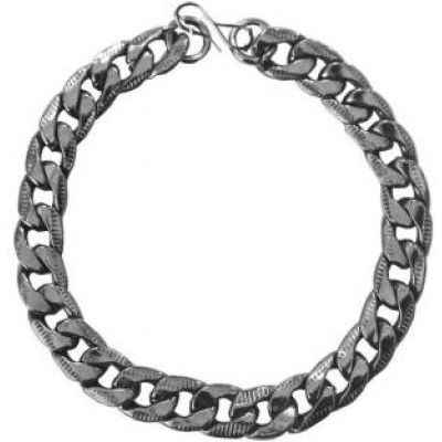 Elegant Link Chain Fashion Chain Link Bracelet