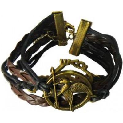 Multicolor  Friend Fashion Bracelet