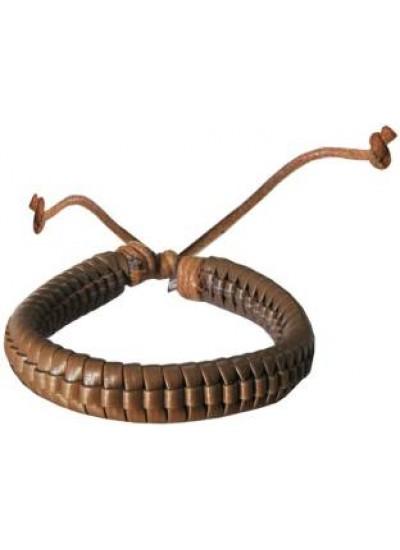 Adjustable Fashion Bracelet