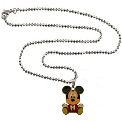 New Collection  Multicolor  Cute Teddy bear Pendant