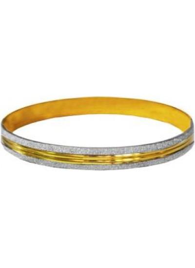 e8b4e360a0319 Buy Online Gold::Silver Dual tone Punjabi Sardar ji Sikkh Fashion ...