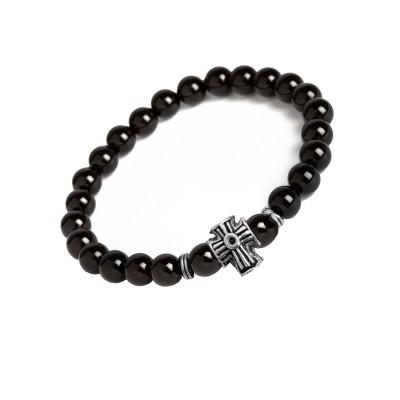 790105e007eff1 Buy Men Bracelets Online online at Menjewell. Explore wide range of ...