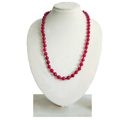 Buy Designer Necklaces for Women Online at Best Prices In