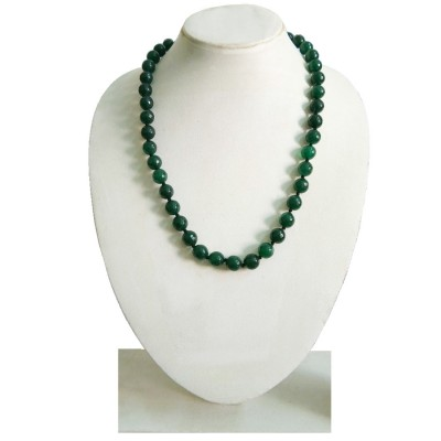Buy Designer Necklaces for Women Online at Best Prices In India